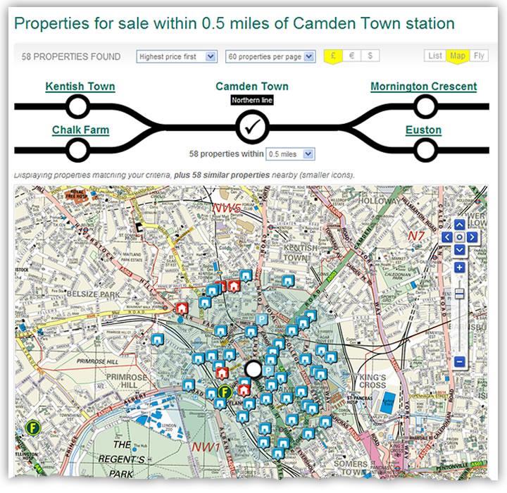 tube_lines_mapjpg